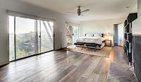 Tips/help for building home recording studio (-100k)-1.jpg