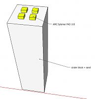 Freestanding speaker decoupling system DIY on a budget question-speaker-stand.png