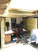 My control room refurb - what next?-19.jpg