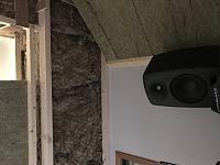 My control room refurb - what next?-24251233-f483-4b23-9378-1e0db4b5b875.jpg
