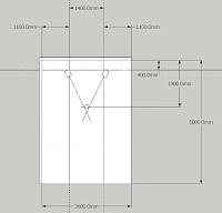 Room correction ! 8 db dip at 70-85 hz .-erion-speaker-setup.png