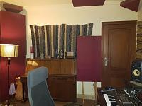 Help me enhance my room treatment !!!!-20190407_220539.jpg