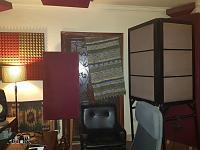 Help me enhance my room treatment !!!!-20190407_220554.jpg