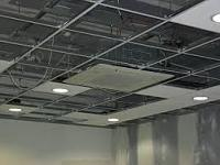 Question about Ceilings & Acoustics... large air gap vs extra height...-images-2-.jpg