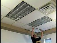 Question about Ceilings & Acoustics... large air gap vs extra height...-images-3-.jpg