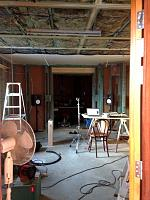 Question about Ceilings & Acoustics... large air gap vs extra height...-inside-out-ceiling-04.jpg