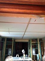 Question about Ceilings & Acoustics... large air gap vs extra height...-inside-out-ceiling-06.jpg