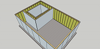 Room within a room-msm-two-leaf-wallchunk-conventional-not-inside-out-one-room-s06.png