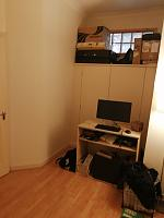 Help soundproofing small room-img_20190504_143519.jpg