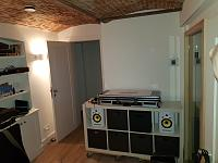 Any general advice on this room?-20190514_064125.jpg