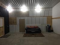 Studio Build In Morton Shed-img-1523.jpg