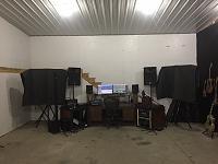 Studio Build In Morton Shed-img-1522.jpg