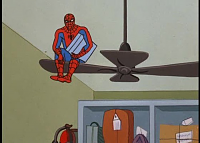 Room measuring with ECM8000-spiderman-ceiling-fan.png