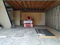 Building a studio on 2 levels-day-4-removal-.jpg