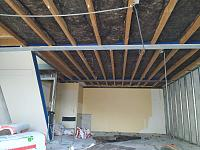 Building a studio on 2 levels-day-5-rockwool-.jpg
