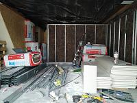 Building a studio on 2 levels-day-8-studio-3-.jpg