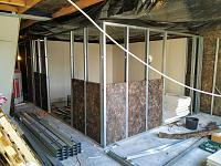 Building a studio on 2 levels-day-9-studio-2-.jpg