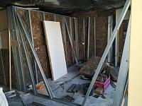 Building a studio on 2 levels-day-11-studio-1-.jpg