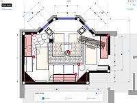 Bedroom for studio adaptation-plan.jpg