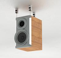Elastic suspension for speakers?-capture-d-ecran-2019-05-21-23.08.19.png