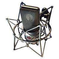Elastic suspension for speakers?-881110e9-e2b9-447f-b589-4594b4c27dcb_1.3c170b79fd5186094a4421203364678a.jpg