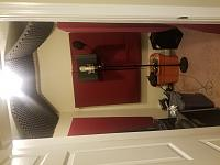 I need a Vocal Booth Makeover-20190527_104325.jpg