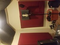 I need a Vocal Booth Makeover-20190527_104340.jpg