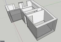 New Studio Build Advice-img_5373-2.jpg