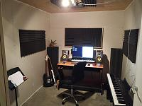 Building a studio on 2 levels-day-25-test-fitting-studio-3-just-fun.jpg