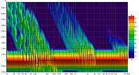 Crazy REW Results-spectrogram.png