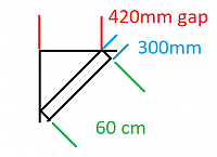 Getting the gas flow resistivity having the density,thickness,absorption coefficient?-trapdimensions.png