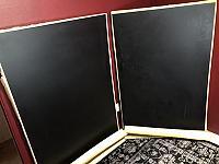 vpr testing in small room-1vpr-straddle-1wallx.jpg