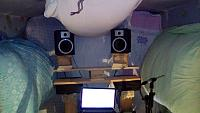 Shed studio acoustic exploration - Help solve this conundrum...please...-img_20190614_031215.jpg