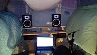 Shed studio acoustic exploration - Help solve this conundrum...please...-img_20190614_031402.jpg