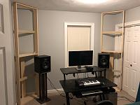 Bass Trap Build Progress-412e33f6-8dbc-4476-92d5-709929cff078.jpg