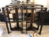 Bass Trap Build Progress-60977d34-288a-4e37-bd32-4474b7aebaaf.jpg