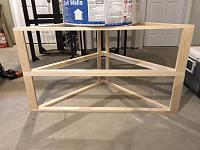 Bass Trap Build Progress-6d9a1c58-9134-46e4-a3db-8b2923d58071.jpg