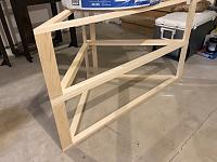 Bass Trap Build Progress-c101875d-504c-454f-a58a-7e1f8f77bb61.jpg