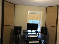 Bass Trap Build Progress-e134be08-88aa-4ec6-8ece-da2b4f9f245b.jpg