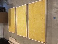 Bass Trap Build Progress-9b4761b3-436e-42fc-bd04-fa19f1abc3a5.jpg