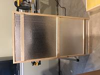 Bass Trap Build Progress-5ba6cc1c-0e57-45c0-9a82-e3f15c180844.jpg