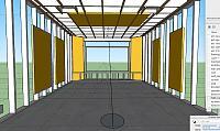 New construction 2-ch listening room build questions-screenshot-2019-07-20-09.23.30-copy.jpg