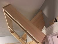 Bass Trap Build Progress-73940c9f-5c57-484b-bebf-fca854e1c7d9.jpg