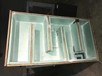 How's these HVAC baffles look?-b2807106-529f-4574-9f7d-c4b5d040ca02.jpg