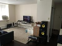 Just moved in!  New Studio Build-img_5024.jpg
