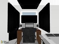 Treating a room with unusual shape, opinions apprecieated :)-behind-mix-position-view.jpg