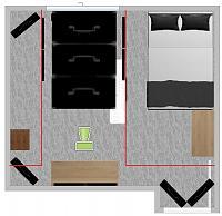 Treating a room with unusual shape, opinions apprecieated :)-room-treated-jpg.jpg