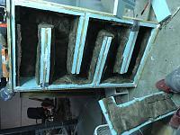 How's these HVAC baffles look?-image_6340_0.jpg