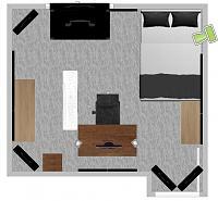 Treating a room with unusual shape, opinions apprecieated :)-room-treated-alternative-jpg.jpg