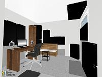 Treating a room with unusual shape, opinions apprecieated :)-room-treated-alternative-3d.jpg